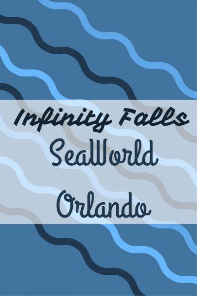 140 best SeaWorld Orlando images on Pinterest | Seaworld orlando ...