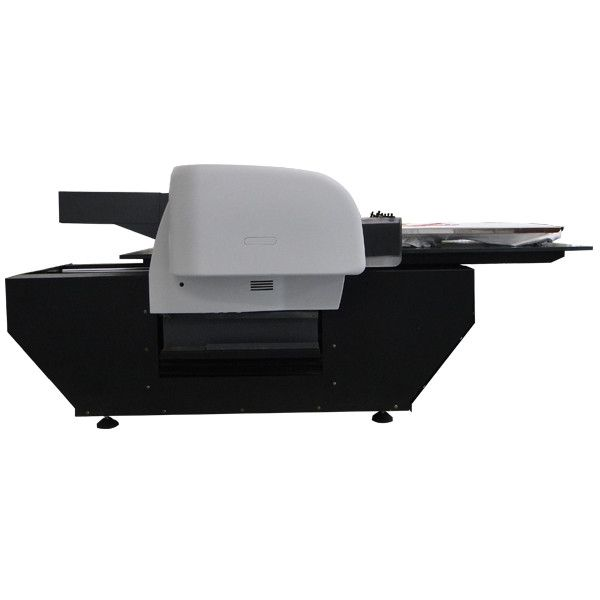 Best New Condition DTG Printer 3D Cheap A3, Digital Printer Type in Brisbane   Image of New Condition DTG Printer 3D Cheap A3, Digital Printer Type in Brisbane We have been in the New Condition DTG Printer 3D Cheap A3, Digital Printer Type trade in Brisbane for a lot of years. Our solutions are sold in Britain, America, Japan, Italy and South East Asia and nicely appreciated by their purchasers.  More…