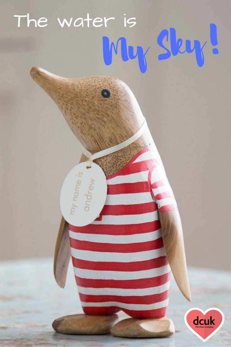 Best Penguin Fun Images Onpenguin Love Penguins