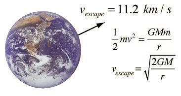 Mechanics - Physics Set 9 |General Studies Manual सामान्य अध्ययन