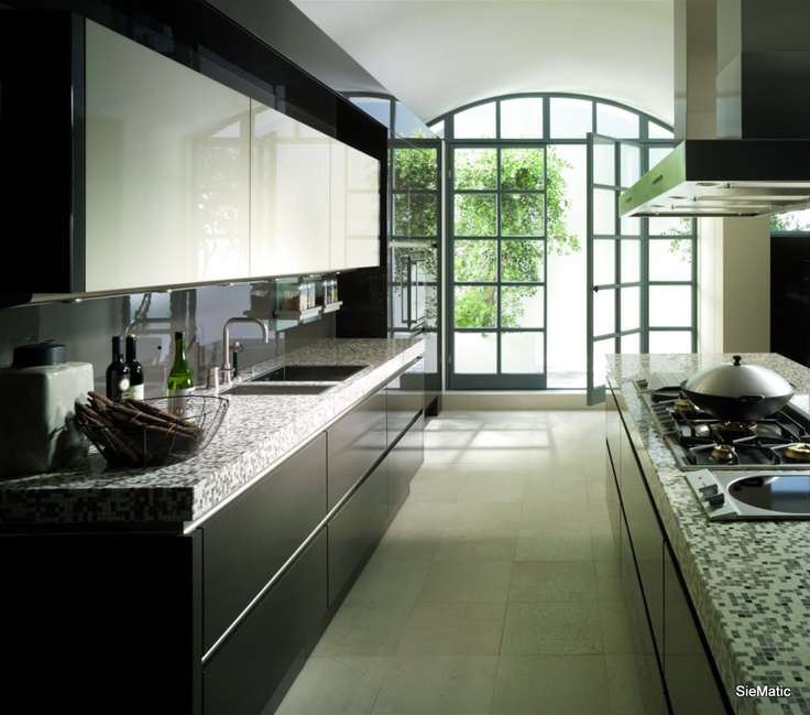 Contemporary Dream Kitchens 38 best dream kitchen images on pinterest   dream kitchens