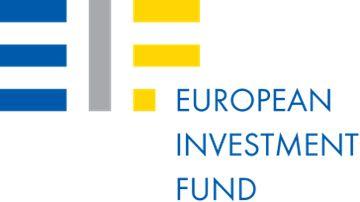 EIF European postgraduate student loans - Loans for Students | Cheap flexible private student loans | Future Finance