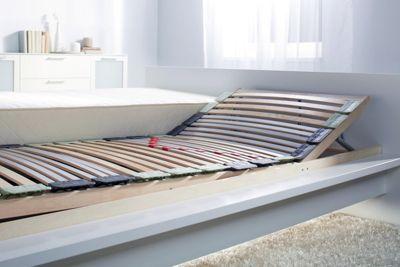 ber ideen zu lattenrost auf pinterest boxspringbett boxspring matratze und ikea. Black Bedroom Furniture Sets. Home Design Ideas