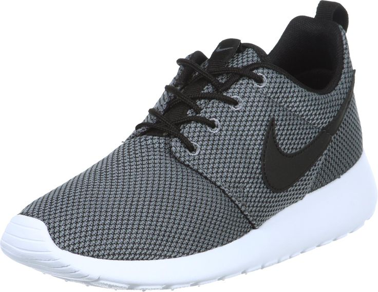 The 334 best Shoes images on Pinterest Nike running, Women nike