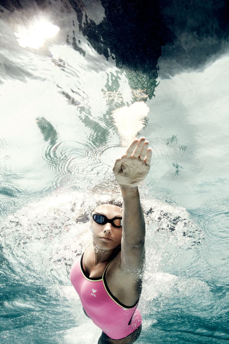 #LL #Swimming #Photography #MattHawthorne