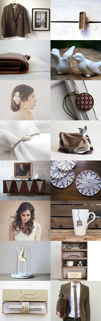 Consolidating moments... by Lina E on Etsy--Pinned with TreasuryPin.com