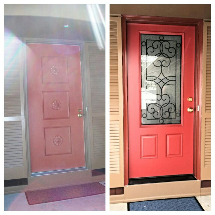 55 best doors images on pinterest colonial customer service and