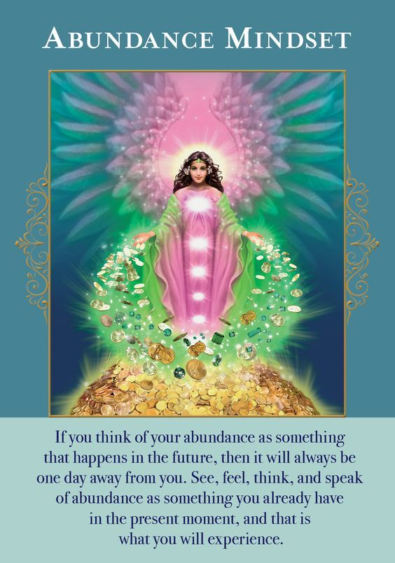 Angel Therapy Oracle Cards Doreen Virtue: Best 20+ Heavens Angel Quotes Ideas On Pinterest