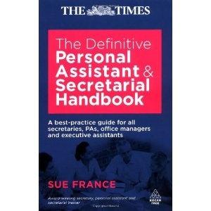 hiring a guide in bangkok personal assistant