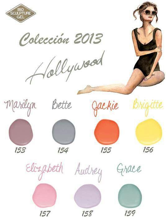 Beautiful colours! !
