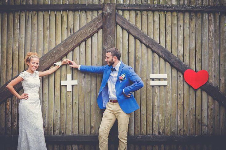 Приглашения на свадьбу, свадебные таблички и открытки | 7061 Фото идеи | Страница 10