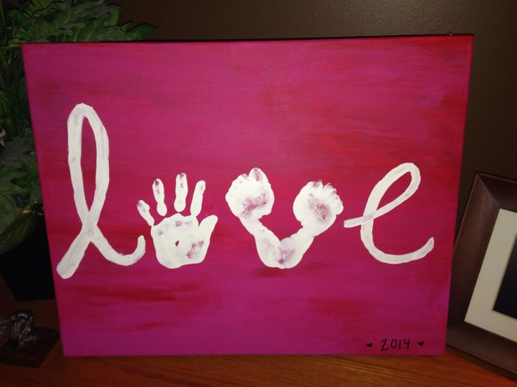 Pin by t stites on valentines pinterest for Crafts for 7 year old girls