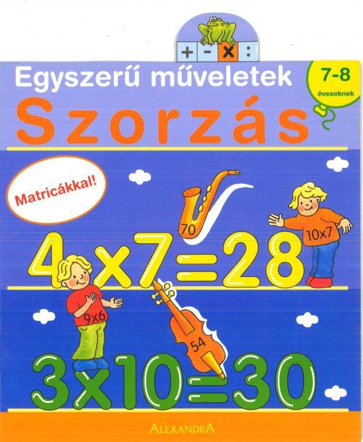 http://data.hu/get/5862735/Egyszeru_muveletek-_Szorzas.rar