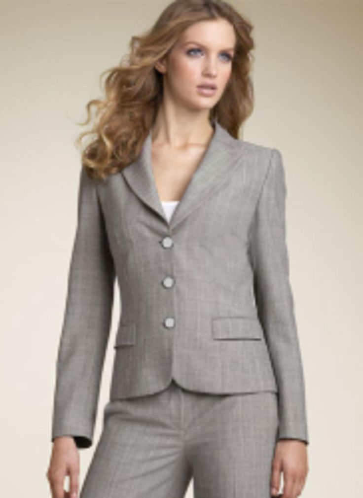 How to Dress Professionally: Business Dress Code Basics.