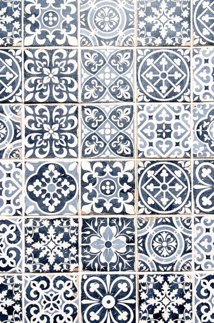 Detalle de muro. Reforma y ampliación de la Casa Enroque por el estudio Rocamora Diseño y Arquitectura, Alicante, España. Fotografía © Cabrera Photo.