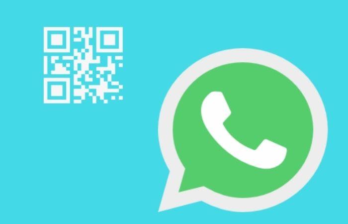 Big Whatsapp Update: Soon, Add Contacts Via QR codes