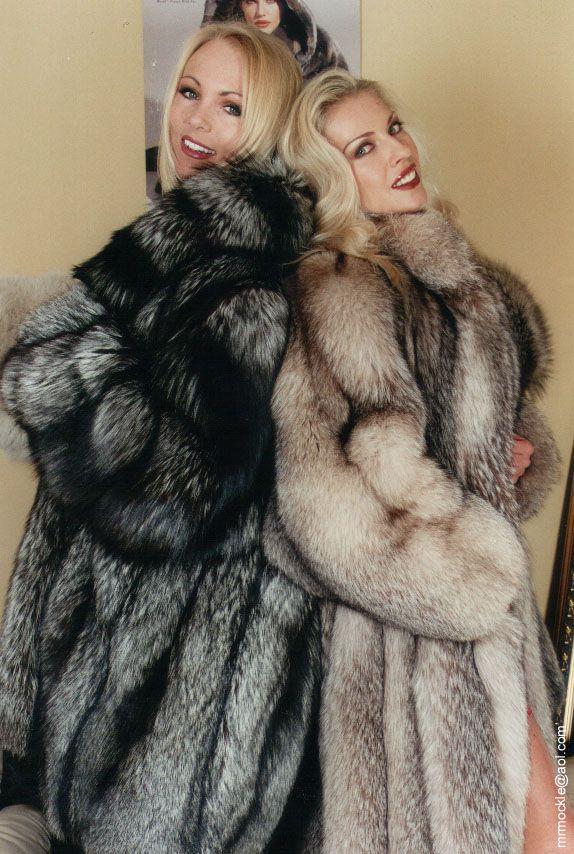 best lana cox images on pinterest