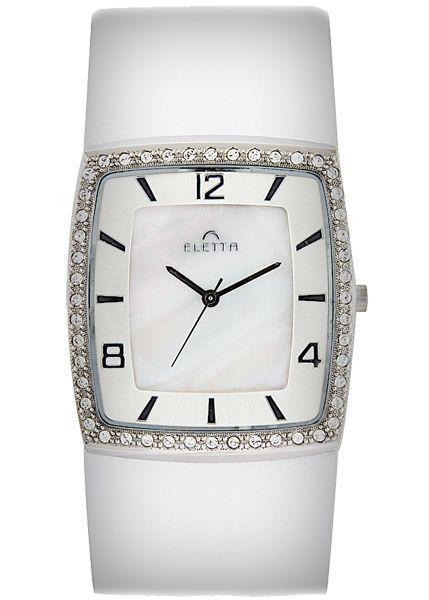 Relógio Eletta Moonlight - ELA040LBB
