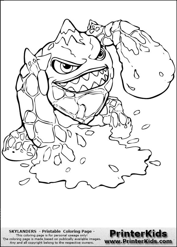 11 best images about coloring pages on pinterest cars lego batman and skylanders - Coloriage mini force ...