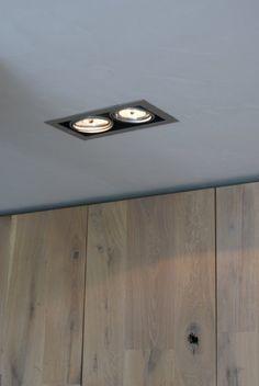 verlichting keuken plafond - Google zoeken