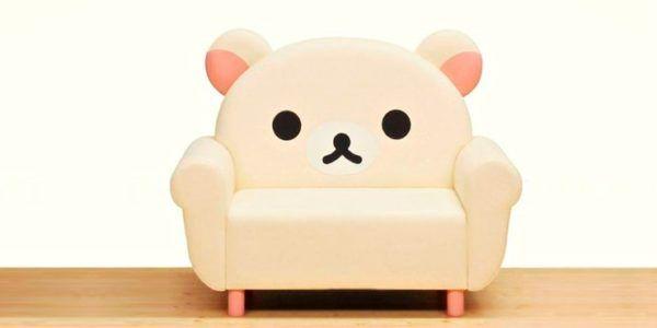 sofa-pequeño