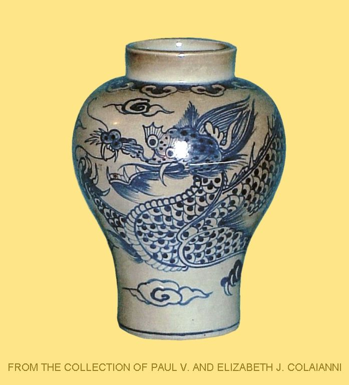 67 Best Chinese Ceramics Images On Pinterest Chinese