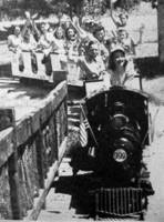 70 Best Images About Bakersfield On Pinterest Vintage