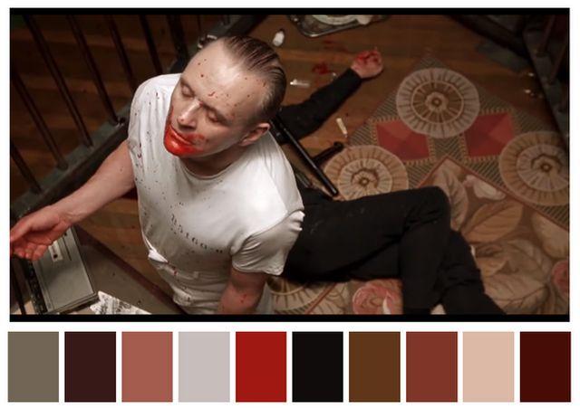 Como as paletas de cores determinam o clima dos filmes-silenciodosinocentes.png