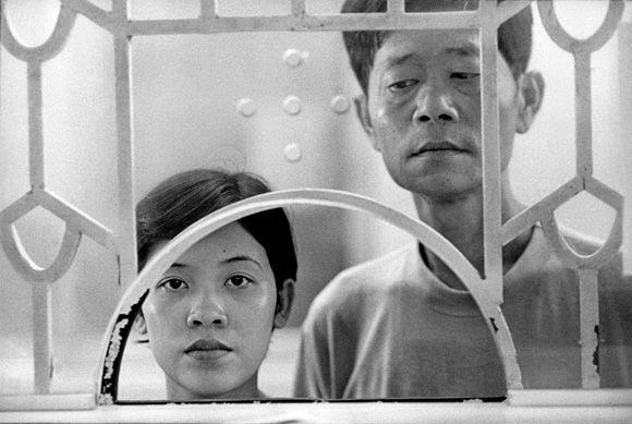 20 Most Influential Asian Photographers | Invisible Ph t grapher Asia (IPA) | 亞洲隱形攝影師