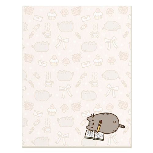 88 best Stationery Paper images on Pinterest Free printable - printable notepad paper