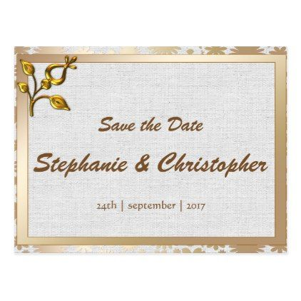 The 25+ best Wedding postcard ideas on Pinterest Save the date - wedding postcard