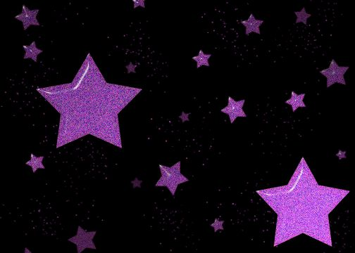 purple stars | Purple Wallpapers and Purple Backgrounds 7 ...