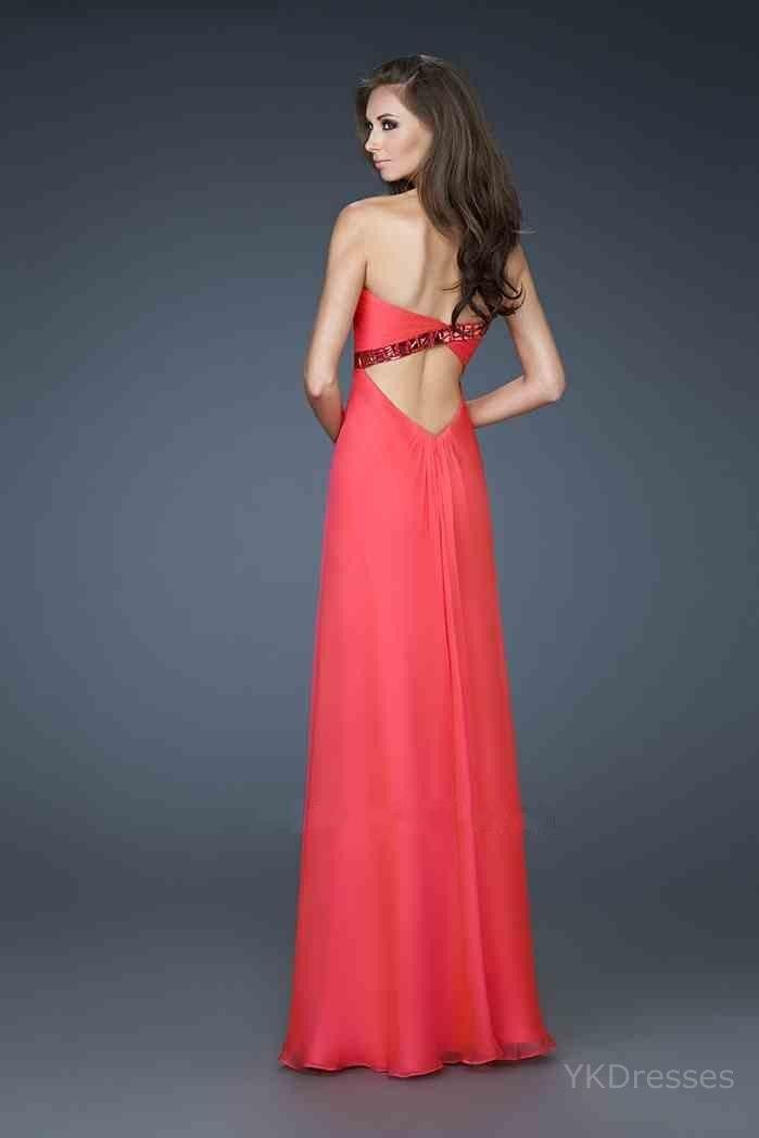 ivory cheap prom dresses in waco,tx
