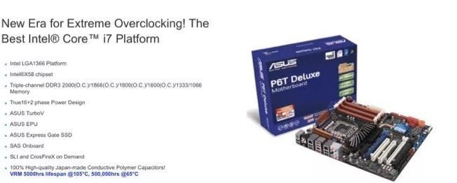 See note  #motherboard #asus #with