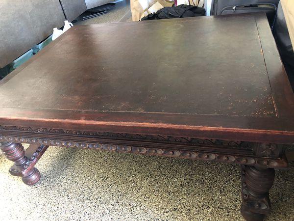 diy pallet sofa coffee table wood