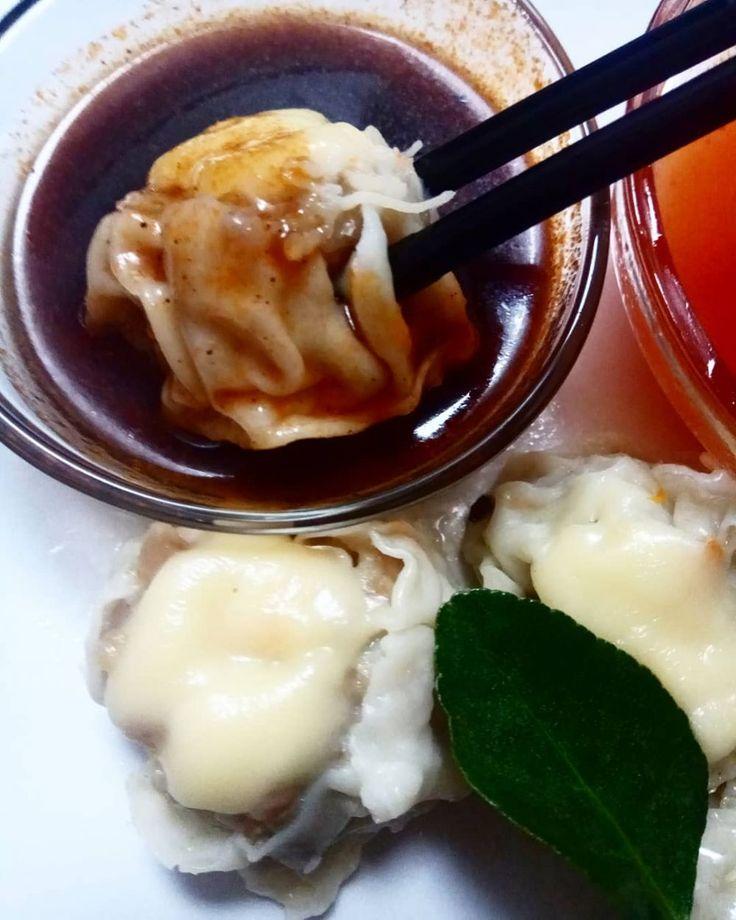 Resep Dimsum C 2020 Brilio Net Memasak Ide Makanan Resep Makanan Cina