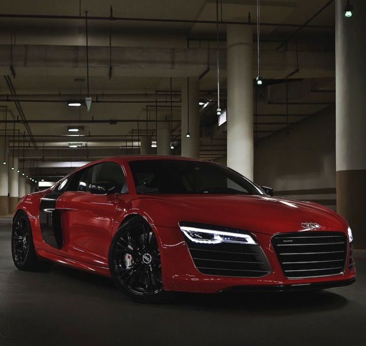 595 Best Images About Audi On Pinterest