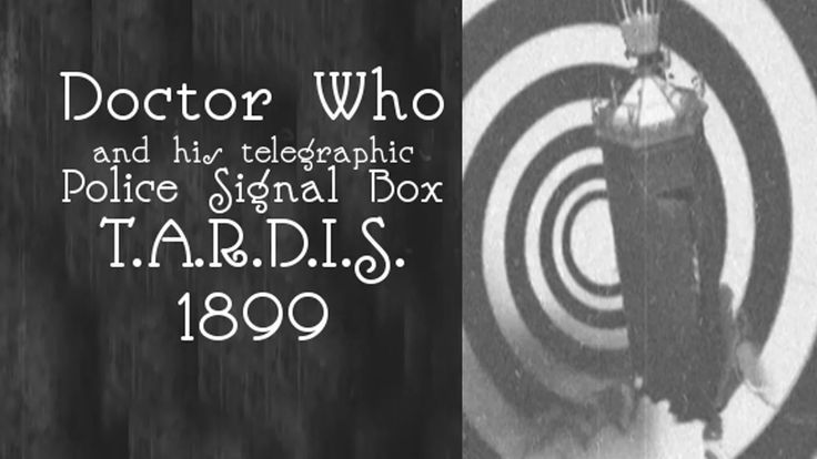 Doctor Who Series 9 Alternative Opening Title Sequence (Series Zero 1936-1957) from nereusmedia 5 days ago ALL AUDIENCES I had this idea of an alternate universe Doctor Who Series Zero, in a universe where Doctor Who first aired on TV from 1936-1957. So this video is meant to have the feel of TV from that era. This Doctor Who 2015 Series 9 Title sequence is inspired by features of the Series 8 title sequence, with the gears and some of the implied motion styles. For example, the two bevel…