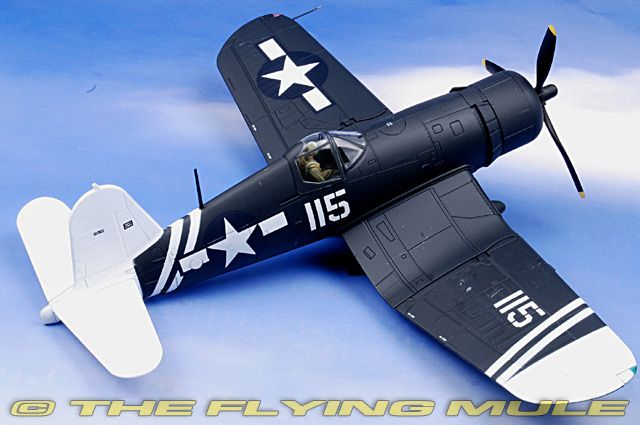 F4U Corsair for Sale | Vought F4U Corsair For Sale