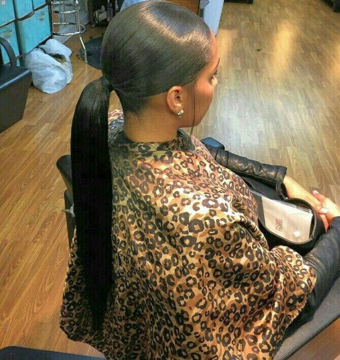 Electra Hair Brush Straightener Review  Hair Straighteners  Hair Hair styles Weave ponytail