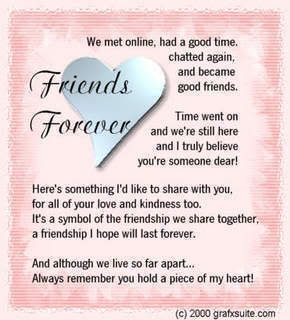 """death of a best friend And finding a post called """"how to get over losing a best friend that passed  away"""" well that  when people die it brings up our feelings about our own  death."""