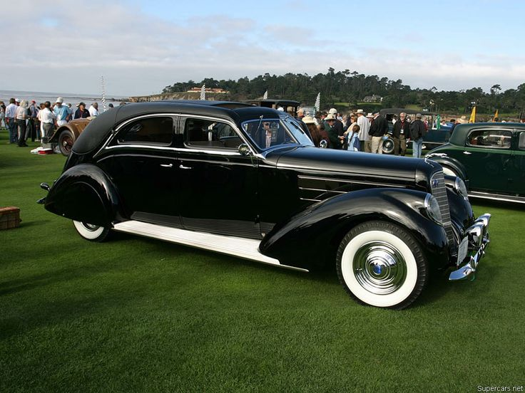 172 best images about art deco cars on pinterest models sedans and cars. Black Bedroom Furniture Sets. Home Design Ideas