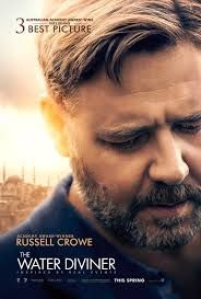 The Water Diviner Online Movies, The Water Diviner Watch Movies, The Water Diviner Movies Full Online Watch,  http://hdcinewatch.com