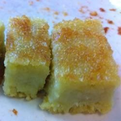 Pastel de Elote @ allrecipes.com.mx I have been looking for this recipe for ages. Now I need to have it translated into English !