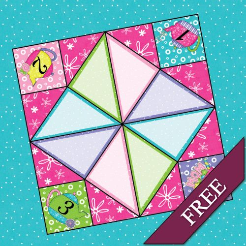 94 best cootie catchers images on Pinterest Crafts for kids - cootie catcher template