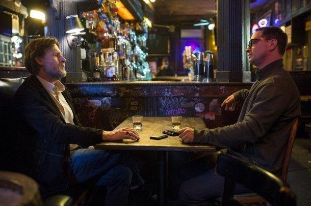 'Law  Order: SVU' preview clips – Joshua Malina guest stars tonight on NBC http://www.lenalamoray.com/2014/05/14/law-order-svu-preview-clips-josh-malina-guest-stars-tonight/