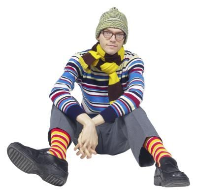 Image result for mismatched outfit