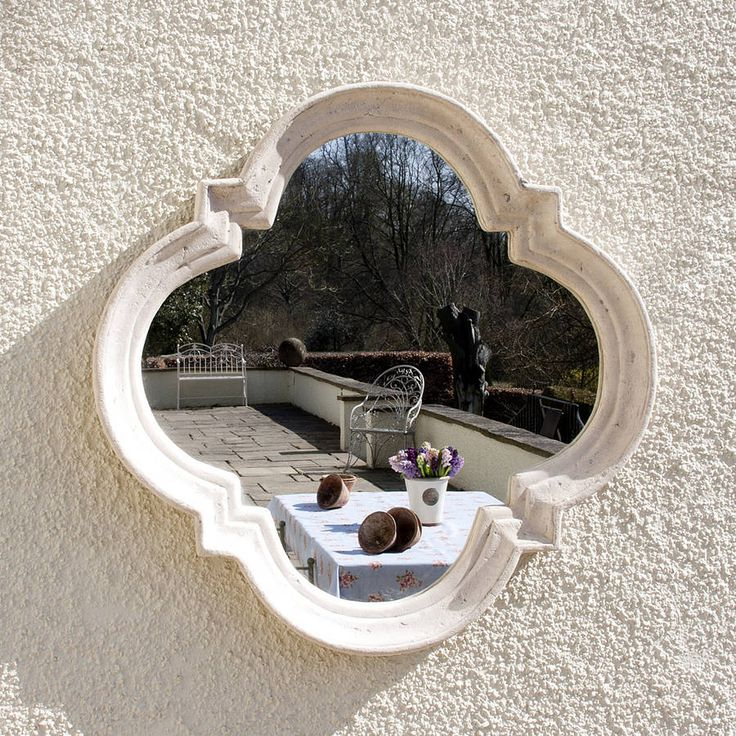 Pleasing  Best Images About House And Garden On Pinterest  Sculpture  With Magnificent Stone Garden Mirror With Awesome Become A Gardener Also Garden Fencing Prices In Addition Ryton Gardens Coventry And Nude Garden Party As Well As Bodnant Gardens Opening Times Additionally Eco Garden From Pinterestcom With   Magnificent  Best Images About House And Garden On Pinterest  Sculpture  With Awesome Stone Garden Mirror And Pleasing Become A Gardener Also Garden Fencing Prices In Addition Ryton Gardens Coventry From Pinterestcom