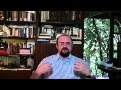 O FORO DE SÃO PAULO E A ANULAÇÃO DO IMPEACHMENT