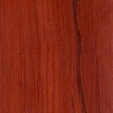 цвет мебели (кровать, туалетный столик, тумбочки, круглый столик, стул, кресла, шкаф, камина)